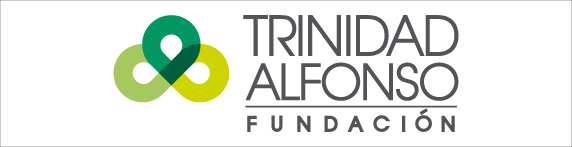 Trinidad Alfonso Foundation